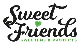 Sweet-Friends-Logo1_opt3